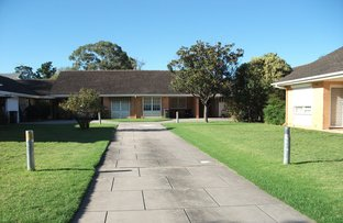 Picture of 4/52 Dulwich Avenue, Dulwich SA 5065