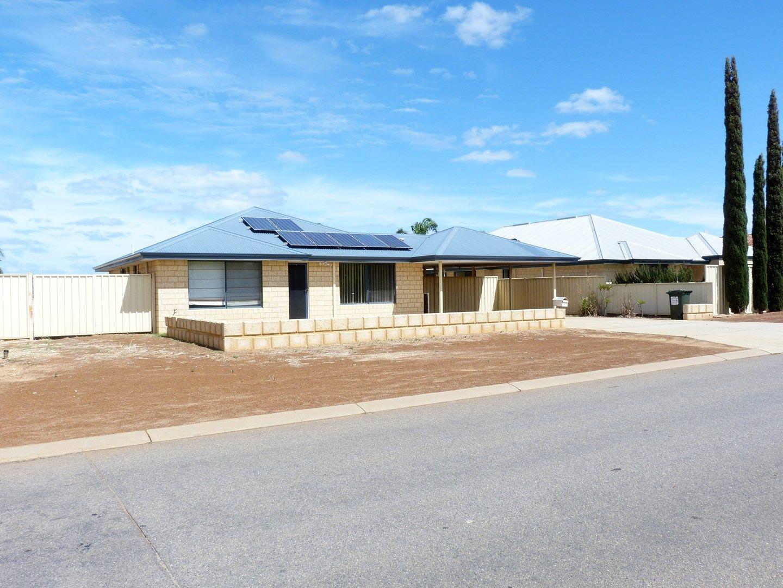 39 Sutcliffe Road, Waggrakine WA 6530, Image 0