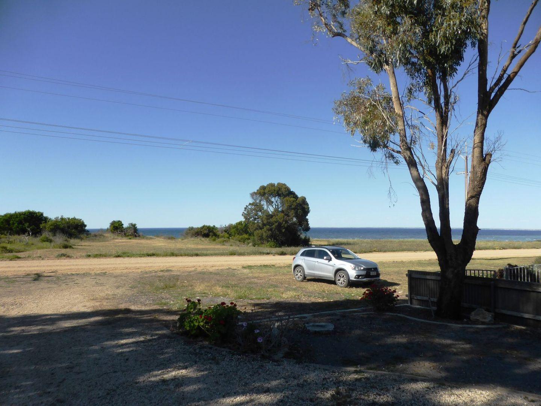 271 North Coast Road, Point Turton SA 5575, Image 1