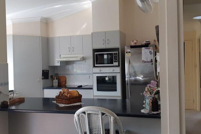 Picture of 94/213 Brisbane Terrace, GOODNA QLD 4300