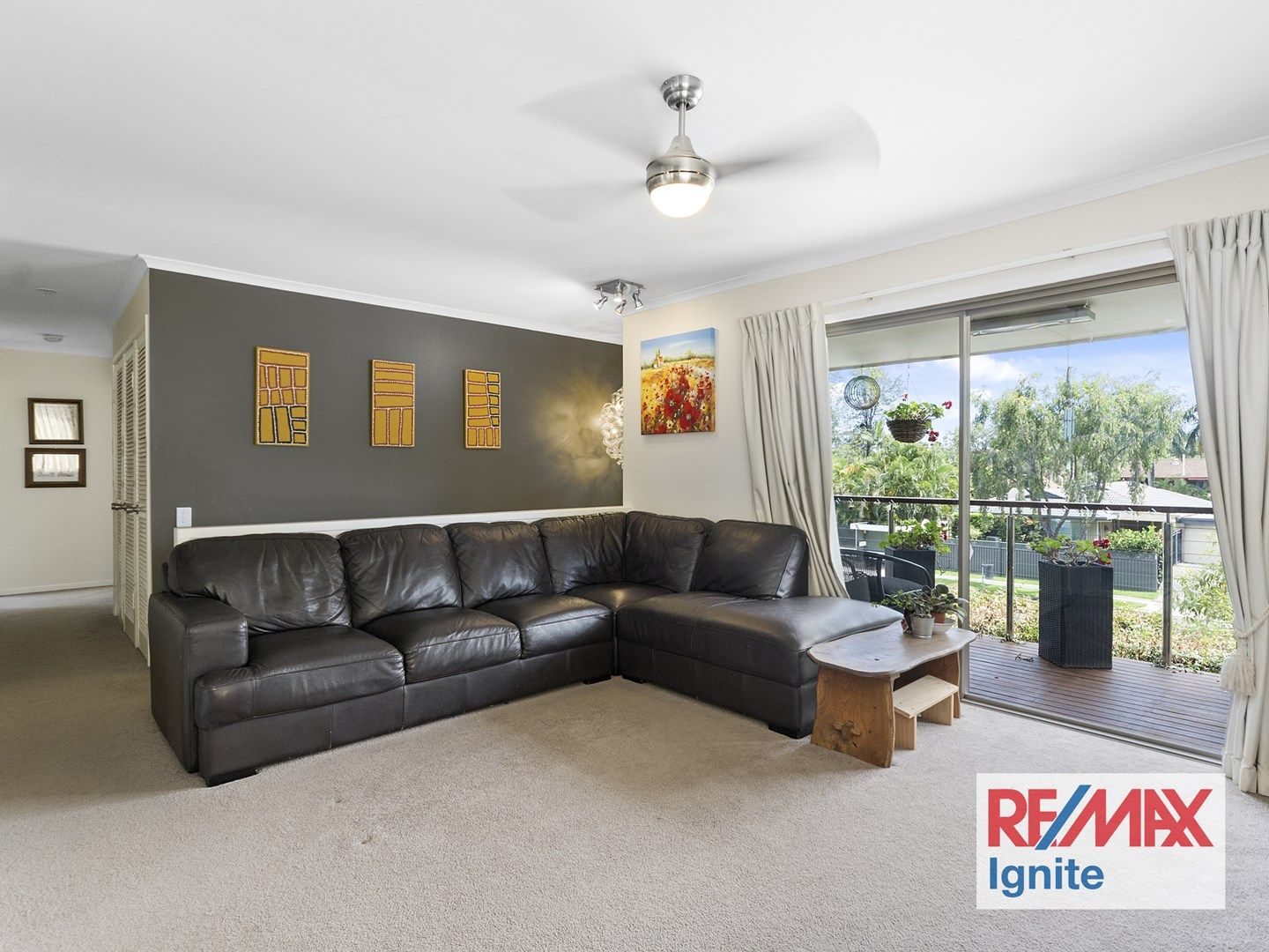 312 Sumners Road, Riverhills QLD 4074, Image 0