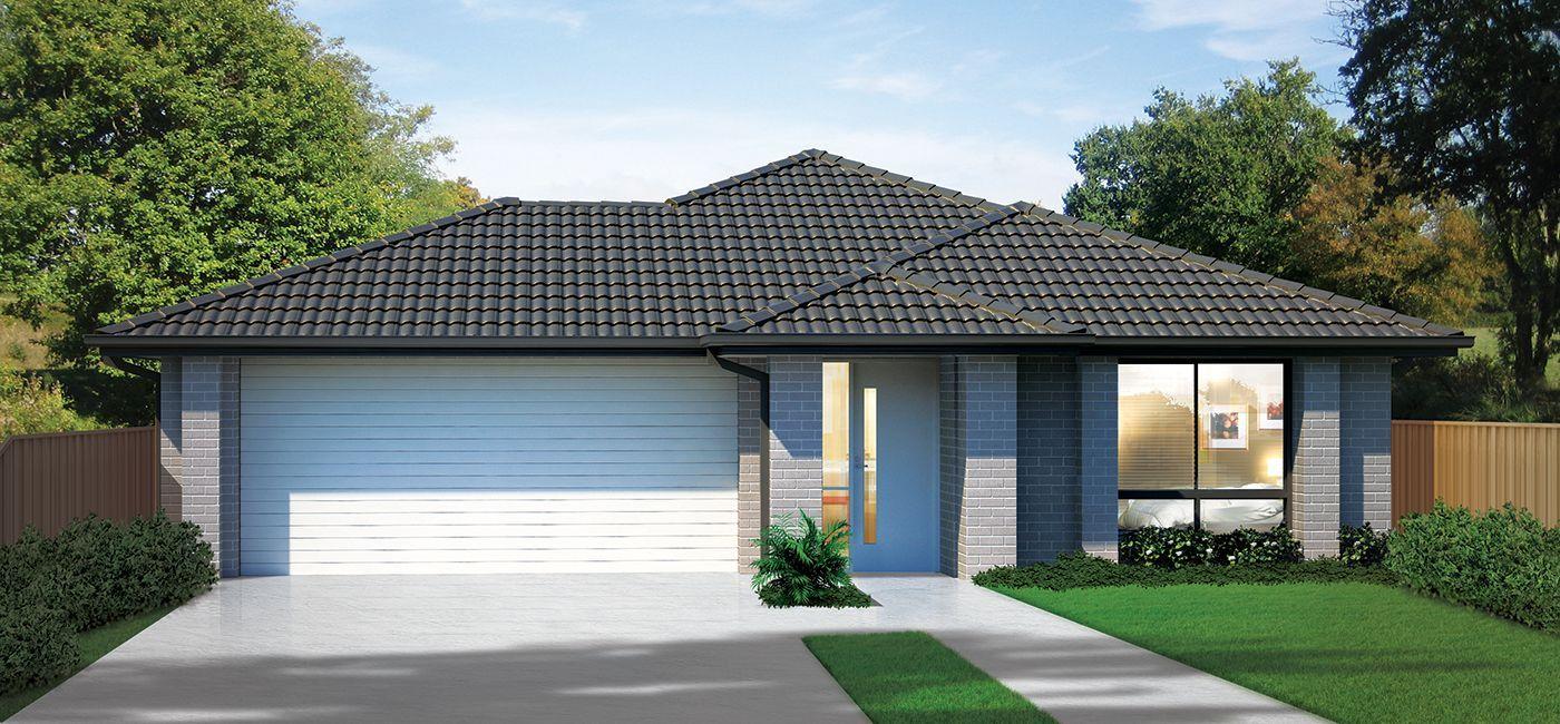 25 Macksville Gardens Estate, Macksville NSW 2447, Image 0