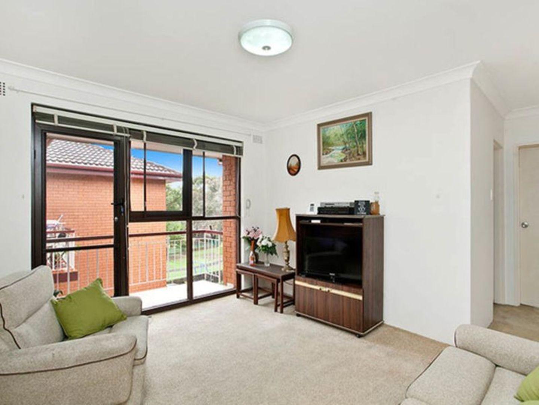 16/26-28 Nelson Street, Penshurst NSW 2222, Image 0