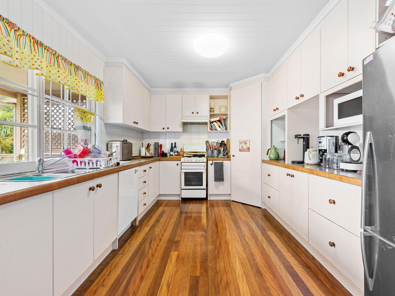37 Donaldson Street, Corinda QLD 4075, Image 1