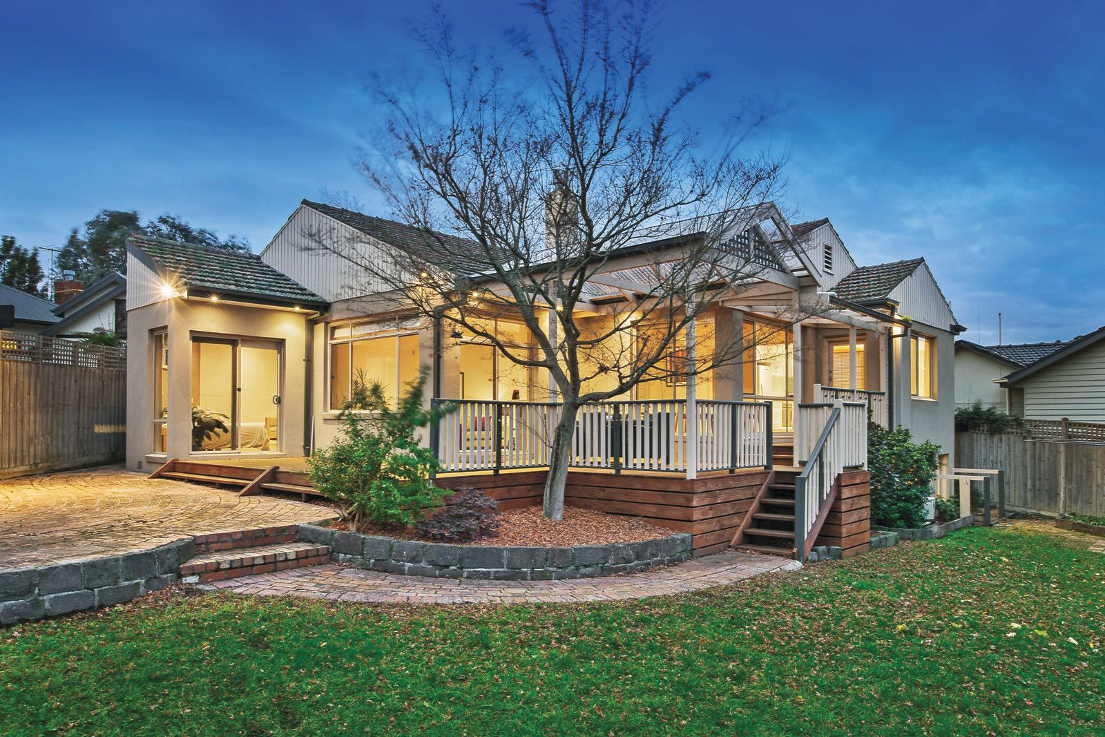 3 West Court, Camberwell VIC 3124, Image 0