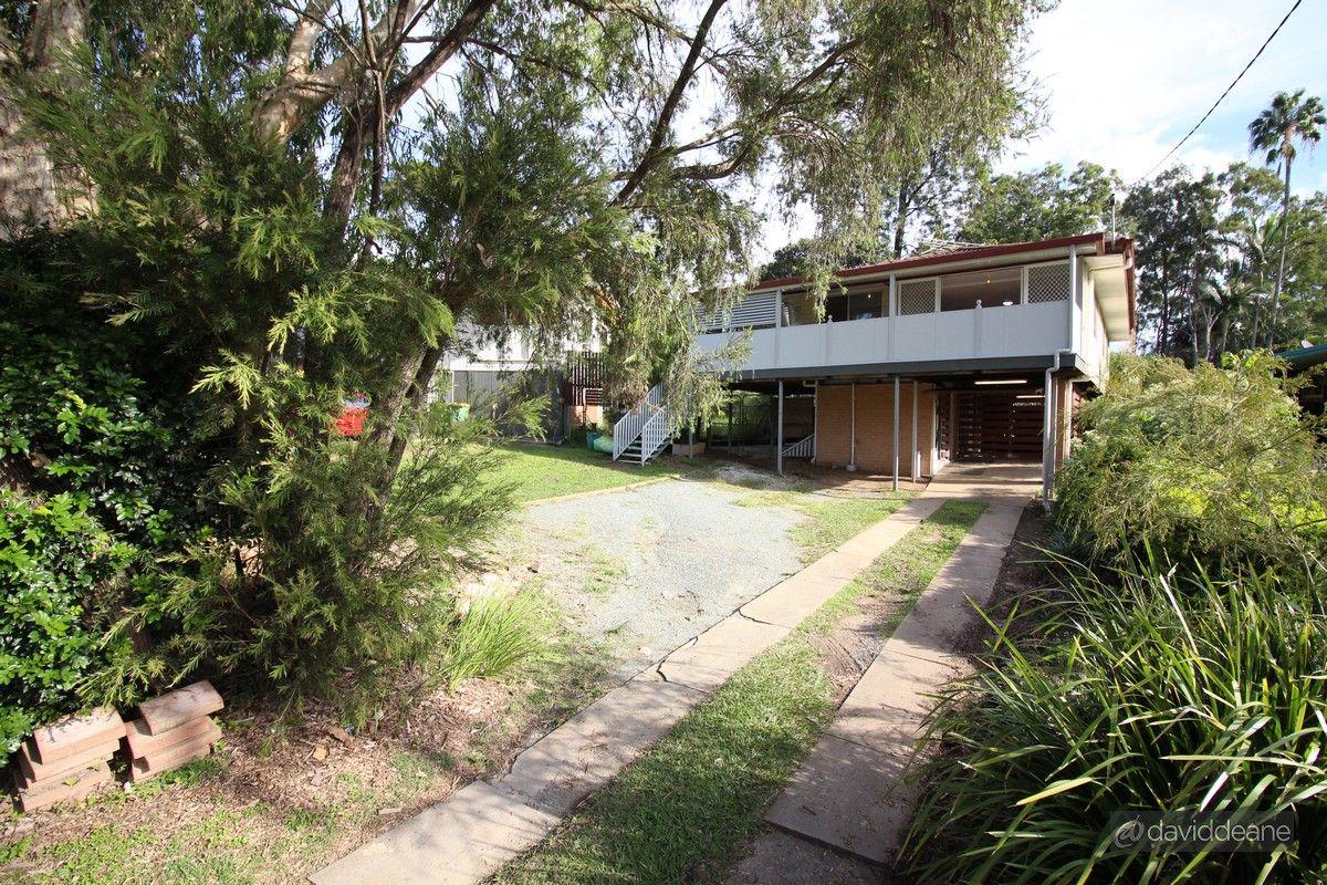 59 Bray Road, Lawnton QLD 4501, Image 0