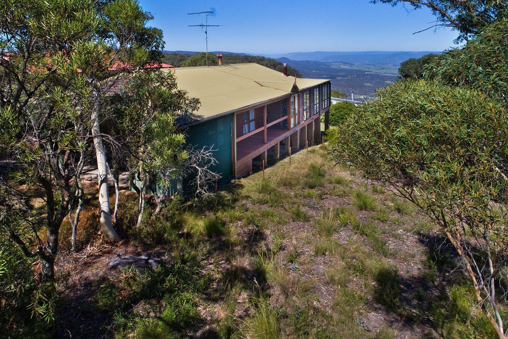 23 Kenny Street, Mount Victoria NSW 2786, Image 0