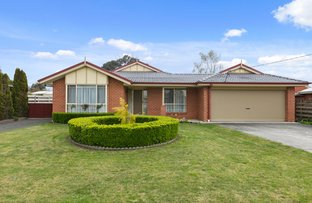 Picture of 23 Ross Street, Colac VIC 3250