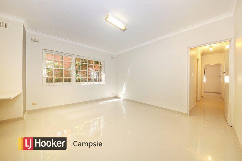 2/364 Beamish Street, Campsie NSW 2194, Image 1