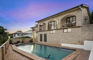 Picture of 19 Allenby Park Parade, Allambie Heights NSW 2100