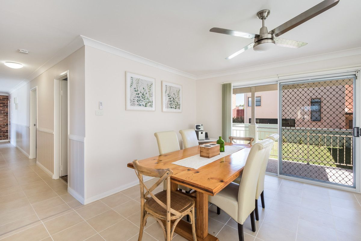 3a Wyuna Avenue, The Entrance North NSW 2261, Image 1