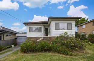 43 First Avenue, Gymea Bay NSW 2227