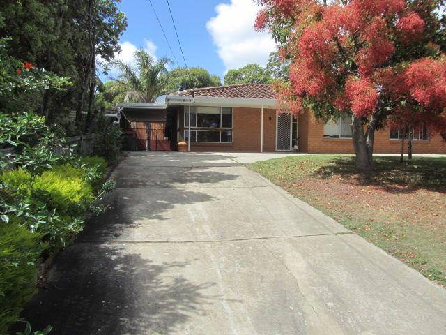 9 Miltalie Ave, Port Lincoln SA 5606, Image 2