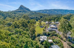 Picture of 84 Coles Creek Road, Cooran QLD 4569