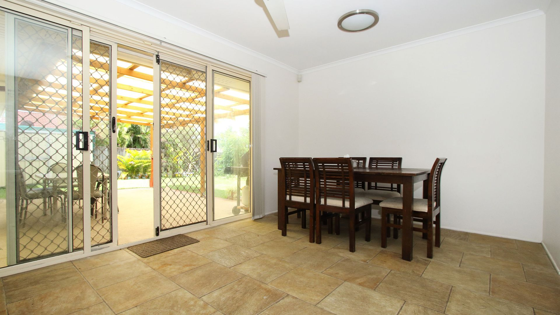 3 Lakeside Crescent, Forest Lake QLD 4078, Image 1