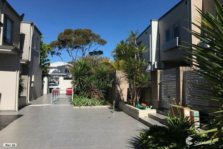 9/21-25 High Street, Caringbah NSW 2229, Image 2
