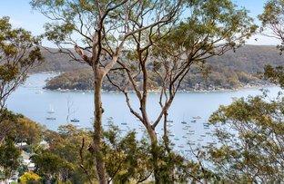 Picture of 30 Birubi Crescent, Bilgola Plateau NSW 2107