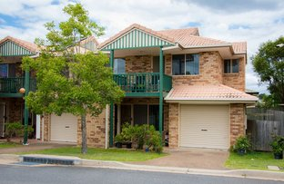 Picture of 6/189 Wecker Road, Mansfield QLD 4122