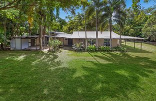 Picture of 23 Lodestone Drive, Bluewater QLD 4818