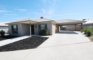 Picture of 20 Thornley Street, Horsham VIC 3400