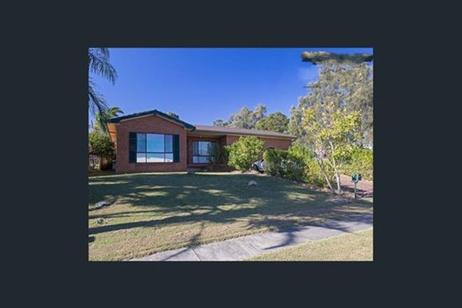 Picture of 5 Angorphora Drive, WARABROOK NSW 2304