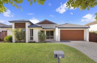19 Witty Road, Moggill QLD 4070