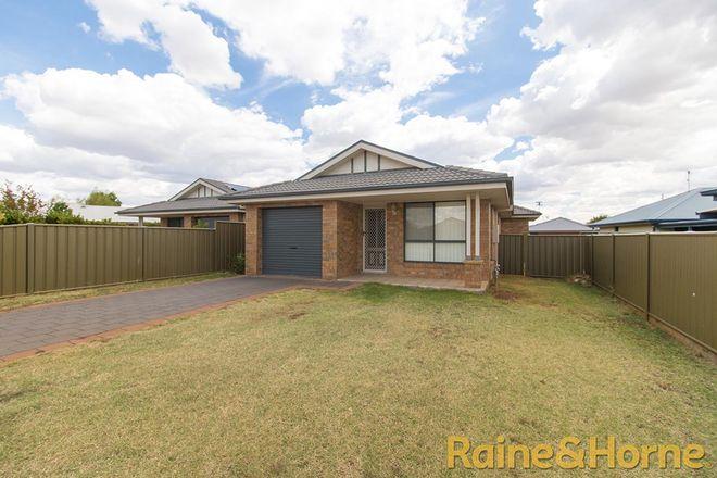 3A/187 John Brass Place, DUBBO NSW 2830