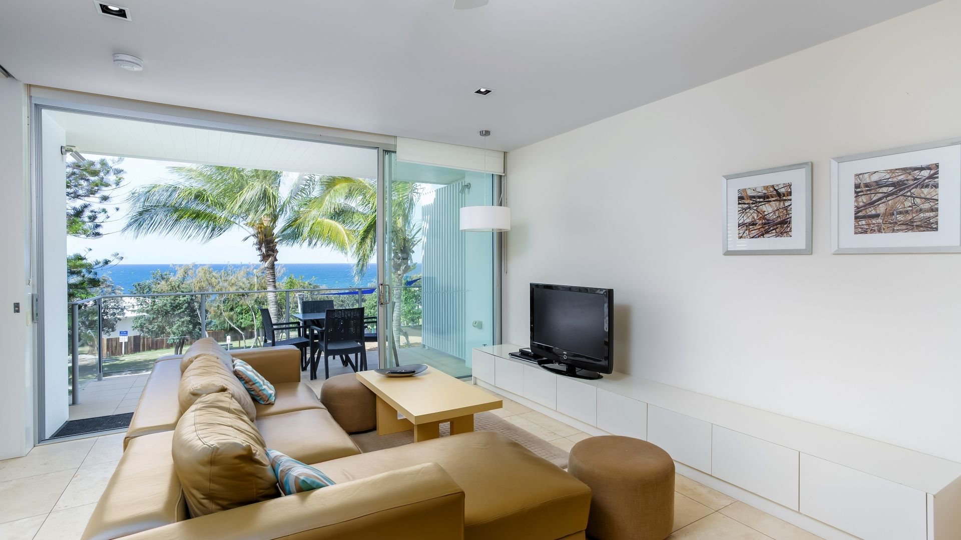 Unit 207/1 Rainbow Beach Rd, Rainbow Beach QLD 4581, Image 1