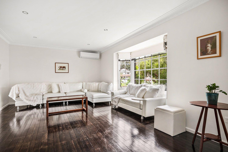 10 Sunset Place, North Rocks NSW 2151, Image 2