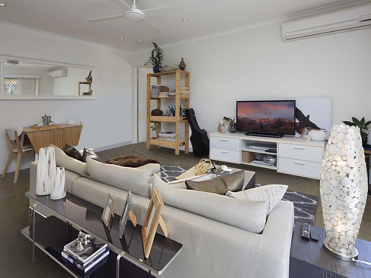 5/78 Chaucer Street, Moorooka QLD 4105, Image 0