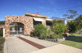 Picture of 63 STRATA AVENUE, Barrack Heights NSW 2528