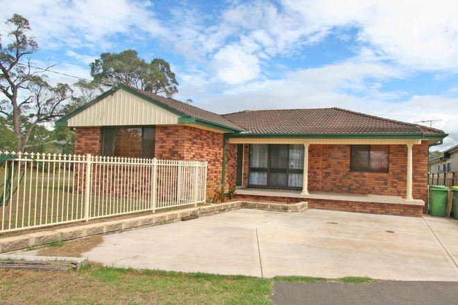 13 Dalwood Road, BRANXTON NSW 2335