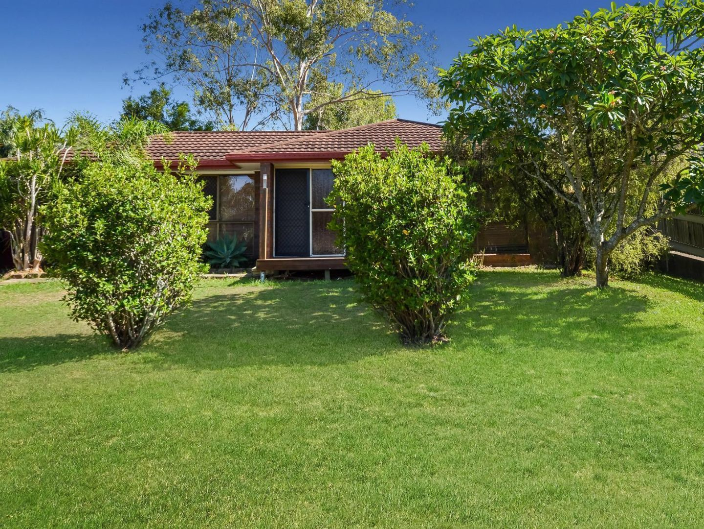 6 Tamatea Drive, Bellbird Park QLD 4300, Image 0