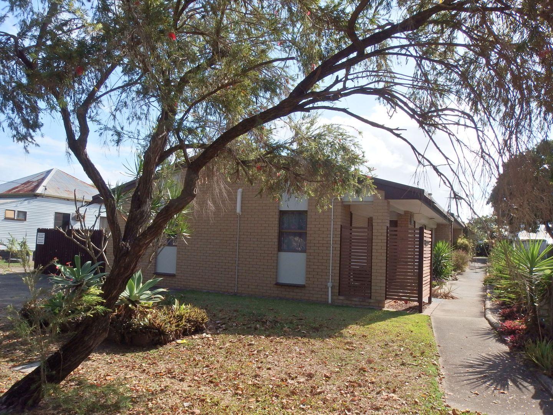 3/8 Moore Street, MacKay QLD 4740, Image 0