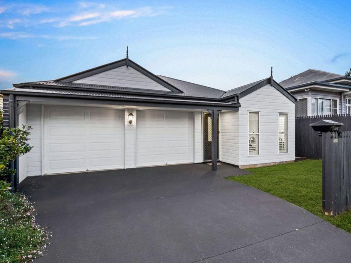 3A Partridge Street, North Toowoomba QLD 4350, Image 0