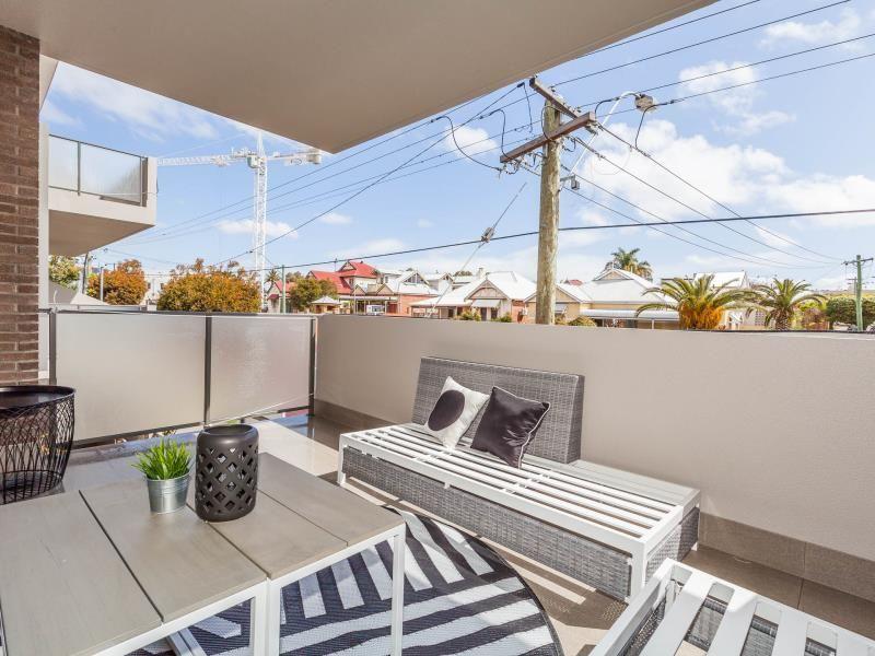 10/484 Fitzgerald Street, North Perth WA 6006, Image 1