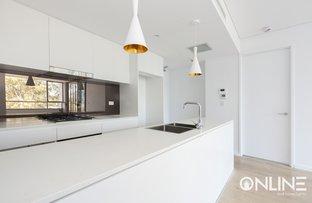 Picture of 2410/2 Mentmore Avenue, Rosebery NSW 2018