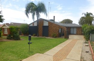 Picture of 7 Flinders Street, Parkes NSW 2870