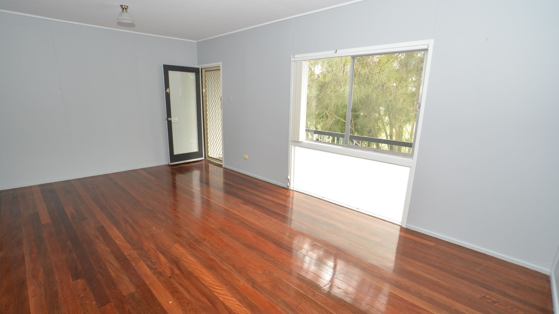 501 Samford Road, Mitchelton QLD 4053, Image 2