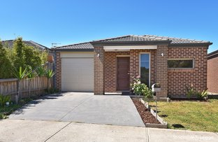 Picture of 21 Cotswold Way, Mernda VIC 3754