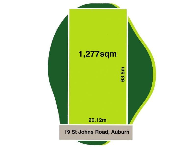 19 St Johns Road, Auburn NSW 2144, Image 0
