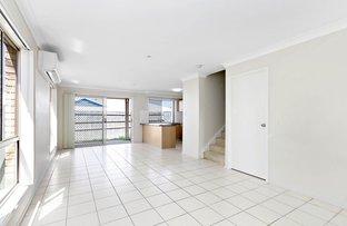 20/17 Cunningham Street, Deception Bay QLD 4508