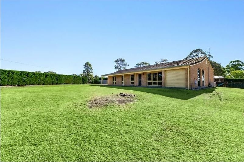 1/2 Lindfield Park Road, Port Macquarie NSW 2444, Image 0