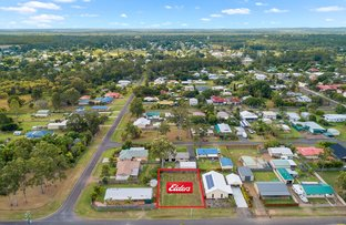 Picture of 15 Annie St, Howard QLD 4659