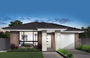 Picture of Lot 101216 Paramount Rd, Box Hill NSW 2765