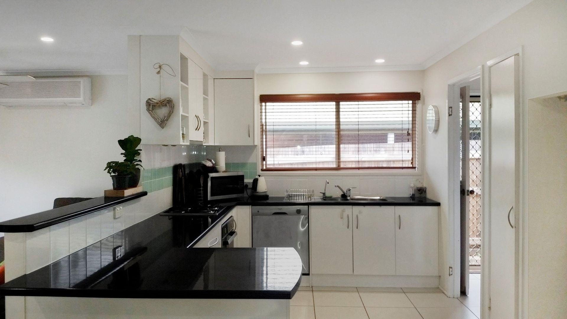 51 Lagoda Drive, Mount Coolum QLD 4573, Image 2