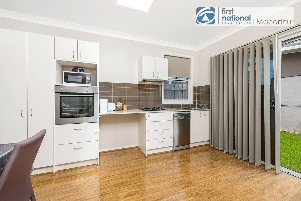 6/157-159 Dumaresq Street, Campbelltown NSW 2560, Image 2