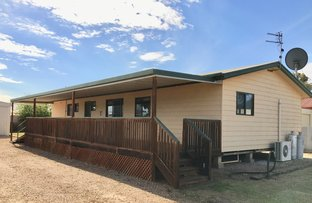 Picture of 7 Scholz Court, Wudinna SA 5652