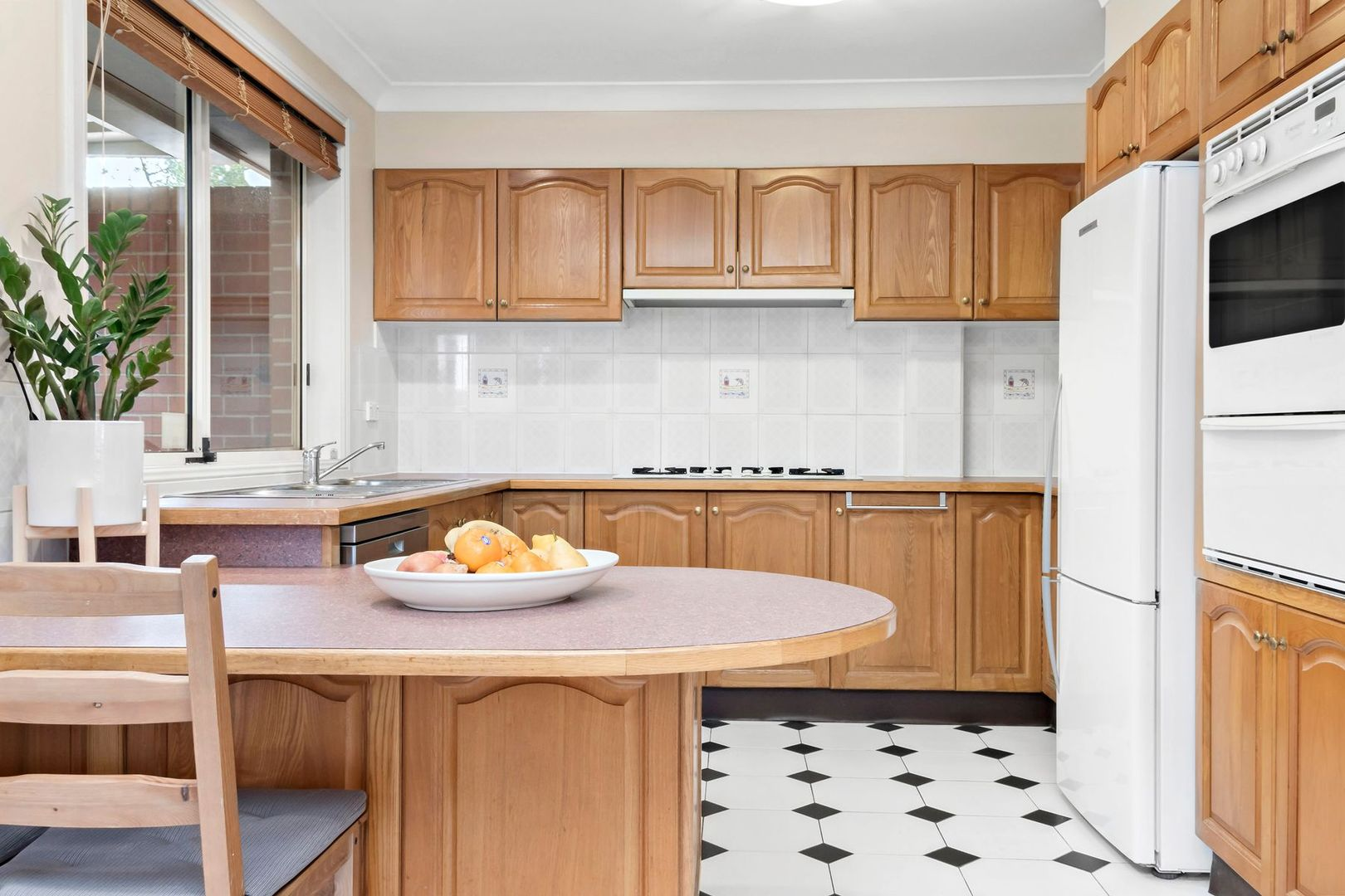67 Cardinal Avenue, Beecroft NSW 2119, Image 2
