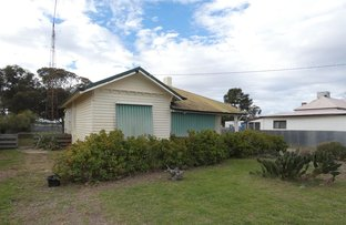 Picture of 55 Charles Street, Jeparit VIC 3423